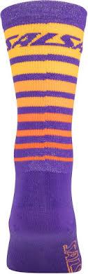 Salsa Rustler Socks alternate image 2