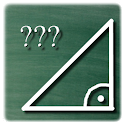 Angle and Triangle Calculator