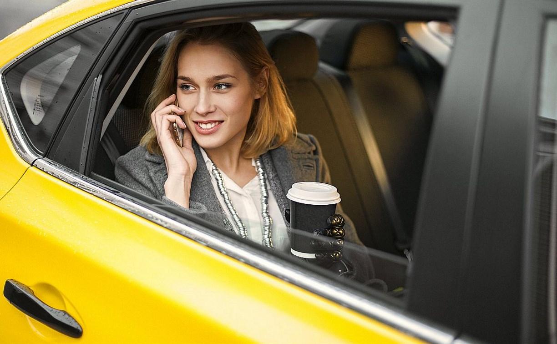 10 типових помилок пасажира при поїздці в таксі, як не спровокувати неприємну ситуацію та провести поїздку с комфортом. - Зображення 1