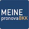 com.pronovaBKK.meine_pronovaBKK