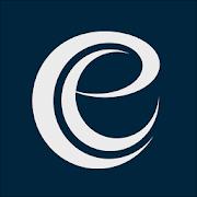 EnterCard Platinum