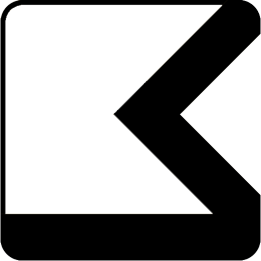 Kisaan Suvi.. file APK for Gaming PC/PS3/PS4 Smart TV
