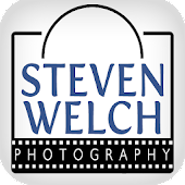 Steven Welch Photography