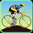 Rider Champ APK