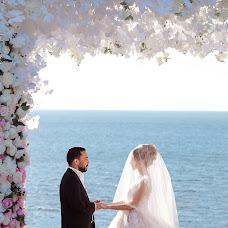 Wedding photographer Alina Zherbina (AlinaZherbina). Photo of 04.12.2017