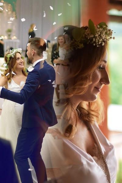 Svatební fotograf Katarína kabka Babálová (KabkaPD). Fotografie z 19.02.2018