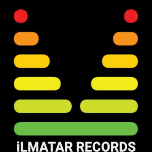 iLMATAR Records avatar image