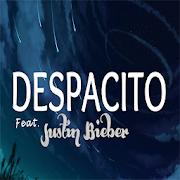 Despacito feat Justin Bieber