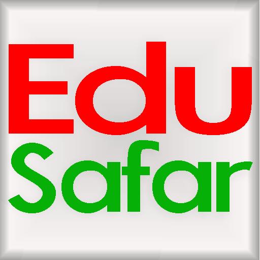 EduSafar file APK for Gaming PC/PS3/PS4 Smart TV