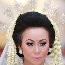 Wedding photographer ediansyah edooy (edooy). Photo of 19.11.2014
