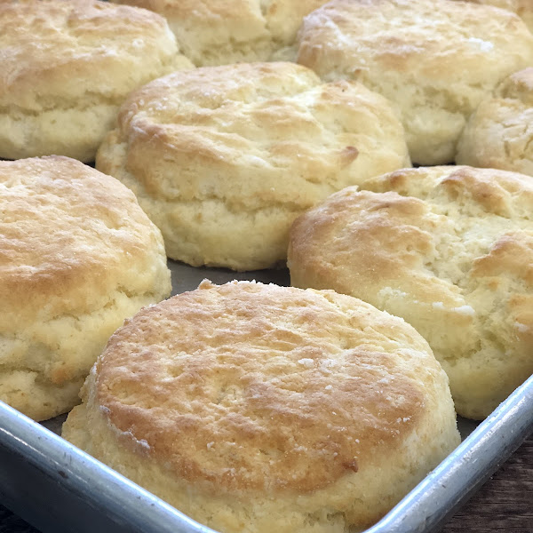 Gluten Free Bakeries in Dallas - 2020