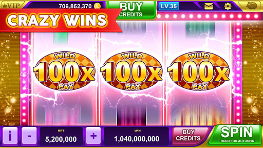 SlotStrike is a brand NEW slots site full of exciting casino games and slot machines.Find over + of the best online slots in the StrikeZone, plus hit the live dealer casino games with action packed tables for all types of players.