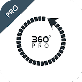 360 VR Player PRO | Videos