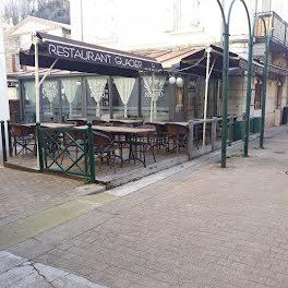 locaux professionnels à Chabeuil (26)