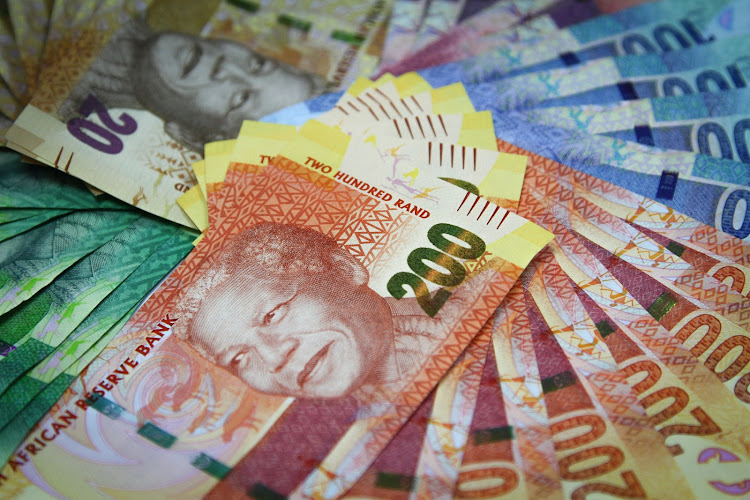 Mpumalanga asks Treasury to overlook irregular expenditure.