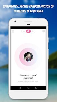 Flirt datování a zápas app