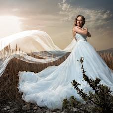 Wedding photographer Oleg Vinnik (Vistar). Photo of 06.04.2018