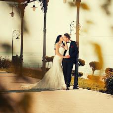 Wedding photographer Iustyn Iusty (simodi). Photo of 04.09.2015