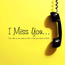 Miss You New Tab Miss You Wallpapers Icon