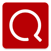 App qando Vienna APK for Windows Phone
