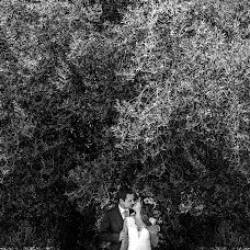 Wedding photographer Alex Tremps (alextremps). Photo of 08.05.2017