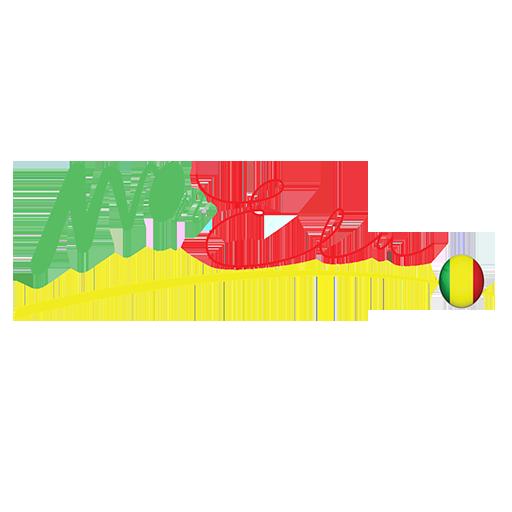 MonElu