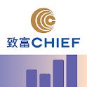 Chief Trade icon