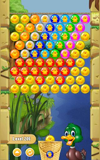 Duck Farm apkmr screenshots 9
