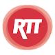 Radio TeleTaxi Valencia for PC Windows 10/8/7
