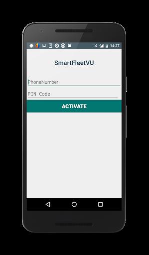 SmartFleetVU 1.5.2 Windows u7528 1