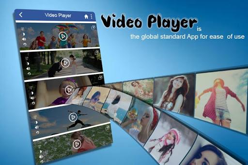 HD MX Player 1.2 screenshots 2