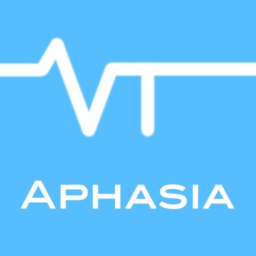 Vital Tones Aphasia Pro