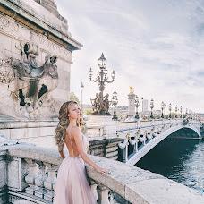 Wedding photographer Aleksey Melnikov (AlekseyMelnikov). Photo of 11.10.2018
