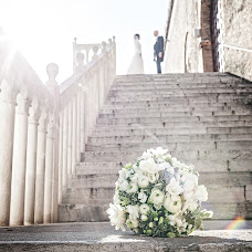 Wedding photographer Giorgio Lazzaro (giorgiolazzaro). Photo of 03.06.2015