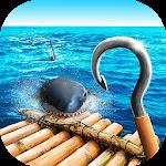 Ocean Raft 3D 2.0