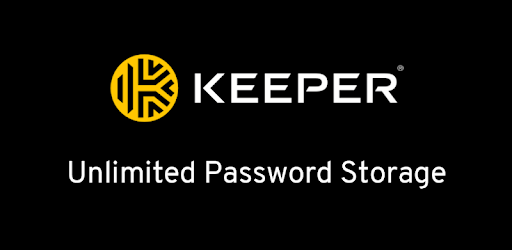 Password Manager - Keeper - Apps on Google Play