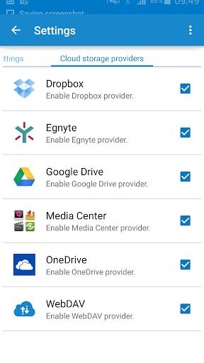 玩免費商業APP|下載Sophos Secure Workspace app不用錢|硬是要APP