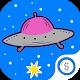 UFO Cash - Video status & Rewards video status Android apk