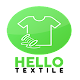 Download HELLO TEXTILE For PC Windows and Mac