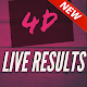 Download Live 4D Results! For PC Windows and Mac