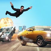 Stuntman Multi Stunt Bike, Car, Run, Parkour Games