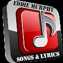 Eddie Murphy - Songs icon