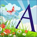 Almanacco icon