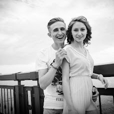 Wedding photographer Marina Noskova (marinakova). Photo of 02.07.2016