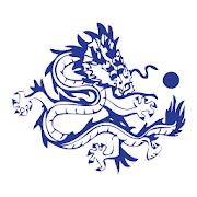 Blue Dragon School App