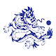 Blue Dragon School App Download on Windows