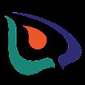 Mitra Mobile icon