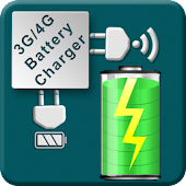 3G Battery Charger Prank