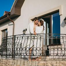 Wedding photographer Stas Moiseev (AloeVera). Photo of 19.12.2016