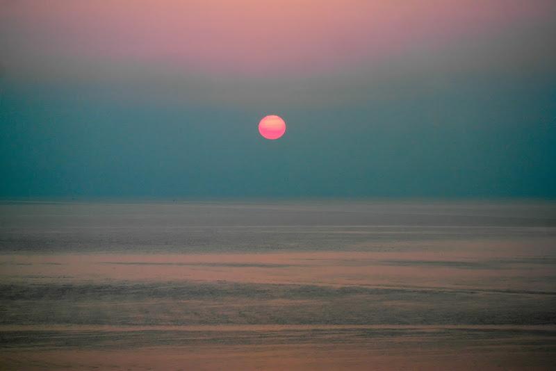 Nell'alba di un nuovo giorno di fasele72
